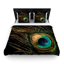 awesome bed sets for your home  peacock bedding peacocks and