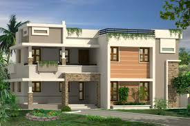 Modern Simple Portico Designs Kerala Home Design House Plans Indian Budget Models