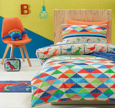 Quilt Cover Sets for the queen size beds of the boys & Boys Queen Quilt Cover Sets for BOYS queen size beds on IZZZ Adamdwight.com
