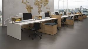 Incredible cubicle modern office furniture Ikea Modular Office Furniture Amazing Workstations Cubicles Systems Modern Intended For 18 Mbadeldia Modular Office Furniture Amazing Workstations Cubicles Systems