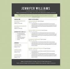 Career and creative resume design   Scoop it