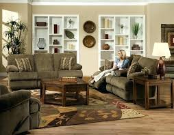 reclining sofa loveseat and chair sets reclining sofa and set harbor 2 piece reclining sofa set in chenille by 2 reclining sofa and set harvest