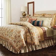 chaps home linden creek comforter set multicolor your way throughout sets idea 8