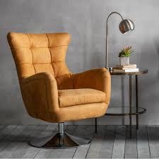 full size of swivel lounge chair kitchen swivel chairs upholstered swivel tub chair living room furniture