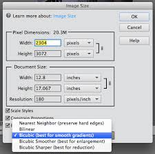 how to reduce screen size photoshop elements 11 reducing a photos file size travels