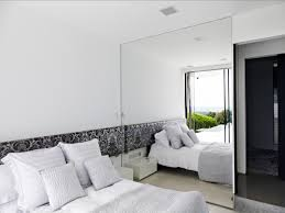 Modern Mirrors For Bedroom Bedroom Wall Mirrors For Kpphotographydesigncom