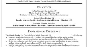 Welder Resume Welding Resume Examples How To Write Essay For High School Sample 93