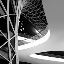 Brilliant Architecture Photography Series Architectural By Nick Frank On Inspiration