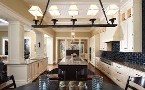 traditional contemporary kitchens. Kitchen Traditional Contemporary Kitchens