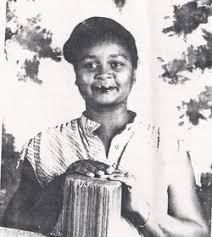 Bernadine Harper Calhoun (1951-1990) - Find A Grave Memorial