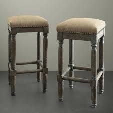 faux leather bar stools uk. bar furniture stools gray leather barrel back counter with silver faux uk e