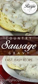 How To Make Chettinad Pepper Chicken Masala  Karaikudi Chicken Country Style Gravy Recipe