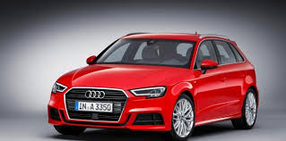 new car launches audiUpcoming Audi cars luxury cars in India