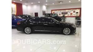 Lexus Ls 460 S 460 L 2010 Accident Free Top Range
