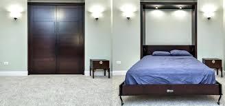 Murphy Bed Frame Kit Beds Dimensions Design Ideas Twin Wall Mattress ...