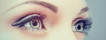 Gözün Tasarımı