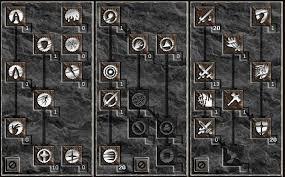Zealot By Lmarcusl Diablo Wiki