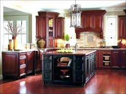 Is Refacing Kitchen Cabinets Worth It Delectable Cabinet Refinishing Kit Cabinet Refacing Reviews Home Depot Kitchen