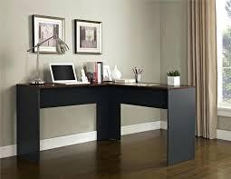 elegant office desk l shaped workstation l shaped desk rounded l shaped desk elegant office desk