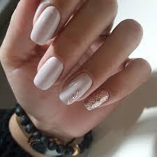 Wedding Nail Designs Pinterest Pinterest Clarissa Palmer Nails Gel Nails Manicure