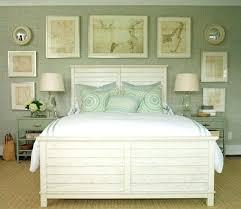 white beach furniture. Beachy Bedroom Sets Beach Furniture For Plus Com Filname Set Designs White N