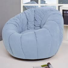 papasan furniture. Lara Swivel Papasan Chair Furniture