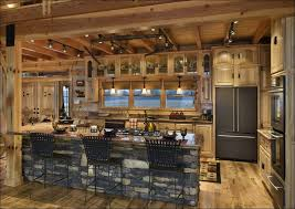 Small Picture Kitchen Farmhouse Kitchen Ideas On A Budget Rustic Kitchen