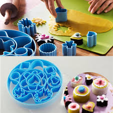 Cake Decorating Accessories Wholesale Best Discount Cake Decorating Supplies Photos Liltigertoo 54