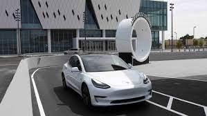 Tesla (TSLA) Q2 Earnings: 4 Things to ...