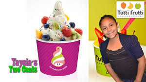 taysia s two cents tutti frutti and menchies taysia s two cents 14 tutti frutti and menchies