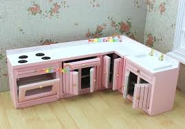 dollhouse furniture 1 12 scale. Brilliant Dollhouse 1 12 Scale Dollhouse Furniture Miniature  Bathroom Set Water Closet Porcelain Kits  And Dollhouse Furniture Scale