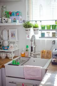 For The Kitchen Work For The Kitchen 26 Windowsill Decoration Ideas Fresh