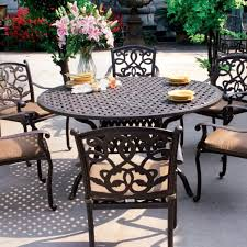 full size of patio 91 unusual round patio table pictures design round patio table best