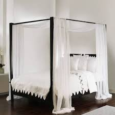 HearthSong Sparkling Lights Bed Canopy & Reviews | Wayfair