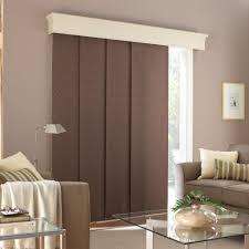 fabric vertical blinds for patio door doors idea venetian windows home depot vertical blinds