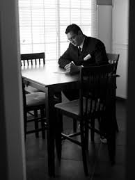 29 best wedding images on pinterest Wedding Essentials Indiana the groom writing his wedding vow the destination wedding essentials wedding essentials magazine indiana