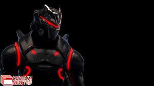 Cool Ninja Fortnite HD Wallpapers - Top ...