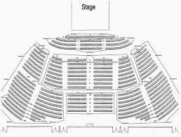 21 Comprehensive Talking Stick Resort Concert Capacity