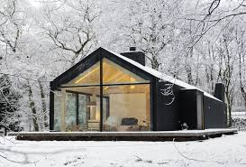 Small Picture Design Inspiration Modern Cabin Love cabinlove architecture