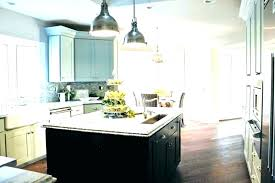 full size of standard height island pendant lights kitchen uk french country lighting surprising light pretty