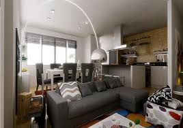 ikea furniture colors. Splendid Room Ikea Furniture Ideas Gray Decorating Small Living Chairs Contrasting Colors Fearsome Pictures.jpg B