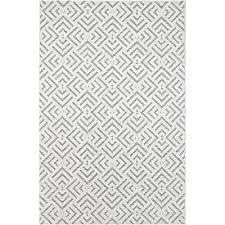 scovell indoor outdoor rug