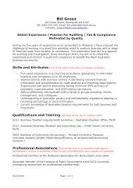 Australian Resume Template 2015 Magnificent Seek Com Au Resume Example Ideas Example Resume 20