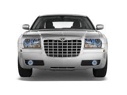 Halo Light Kits For Cars Amazon Com Flashtech For Chrysler 300 05 10 Blue Single