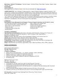 service desk job description 30420