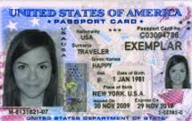 For Tribune Applicants Newspaper First-time Signal Now Cards – Dmv Passport Ca Accepting Driver-license The