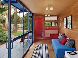 Shipping Container Homes Sale Shipping Container House For Sale In Storage Container Homes 5164