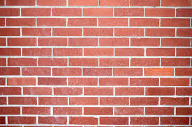 Small Picture Download Wallpaper Brick Design Gallery