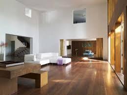 exotic home furniture. Original 1024x768 1280x720 1280x768 1152x864 1280x960. Size Exotic Home Interiors Furniture T