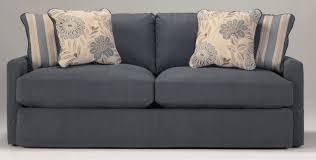 Buy Ashley Furniture Addison Slate Queen Sofa Sleeper